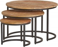 mimi-ronde-salontafel-set-van-3-best-seller-collection